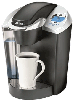 Keurig Special Edition B60 Brewer